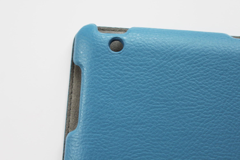Gemini Case für das iPad 2 und iPad 3./4.Gen von Quadocta