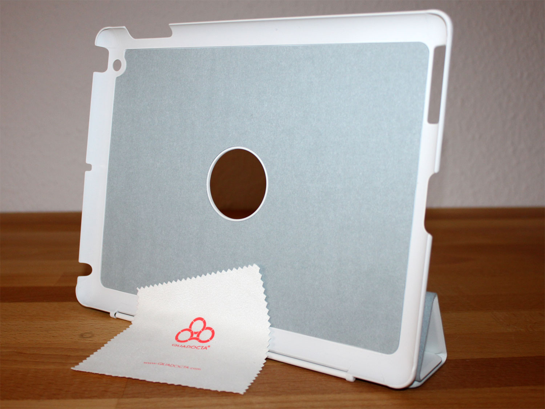 iPadCase-1