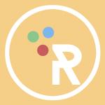 Rotatetris Logo