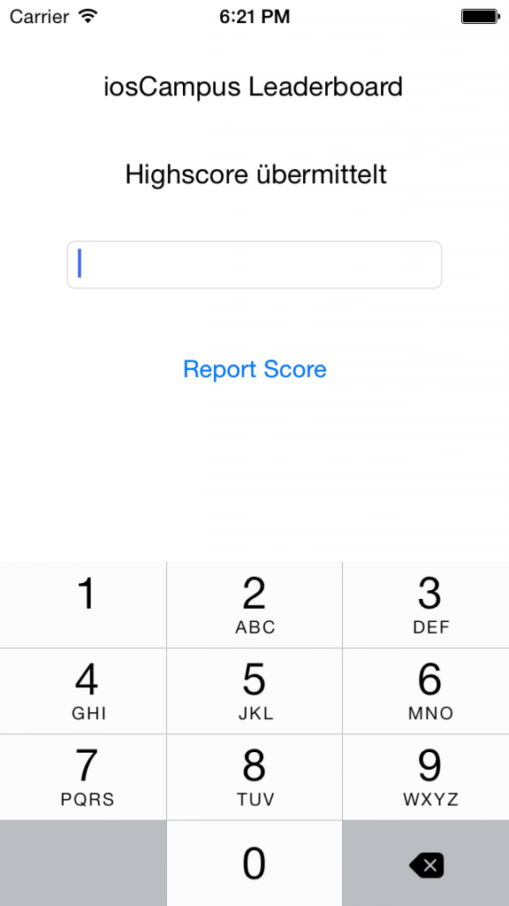 iOS Simulator Bildschirmfoto 18.07.2014 18.21.00