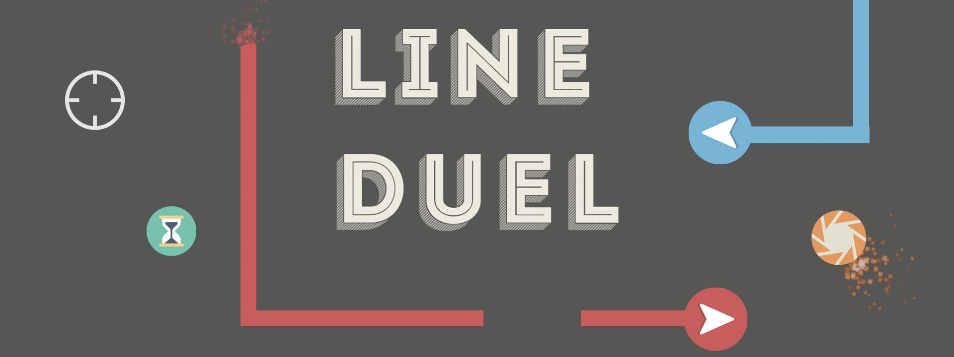 Line Duel TV