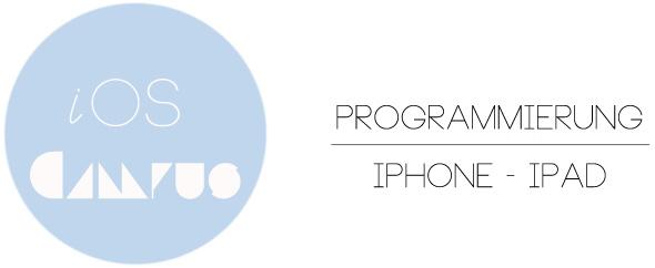 iOS Campus